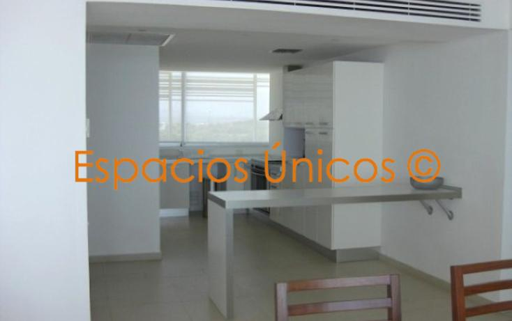 Foto de departamento en venta en  , playa diamante, acapulco de juárez, guerrero, 1481385 No. 20