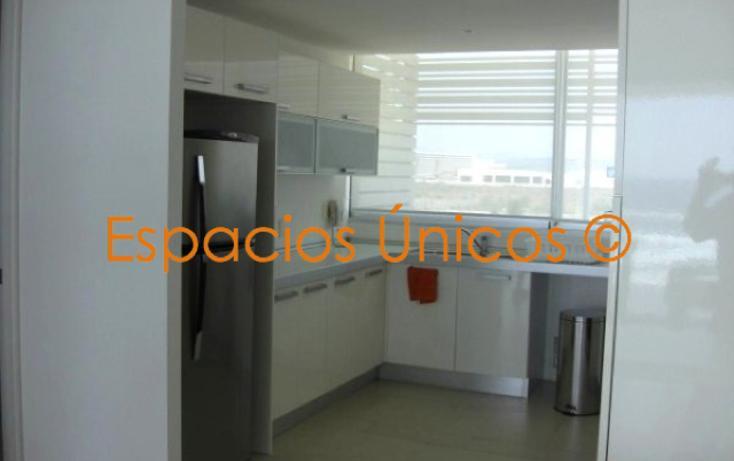 Foto de departamento en venta en  , playa diamante, acapulco de juárez, guerrero, 1481385 No. 21
