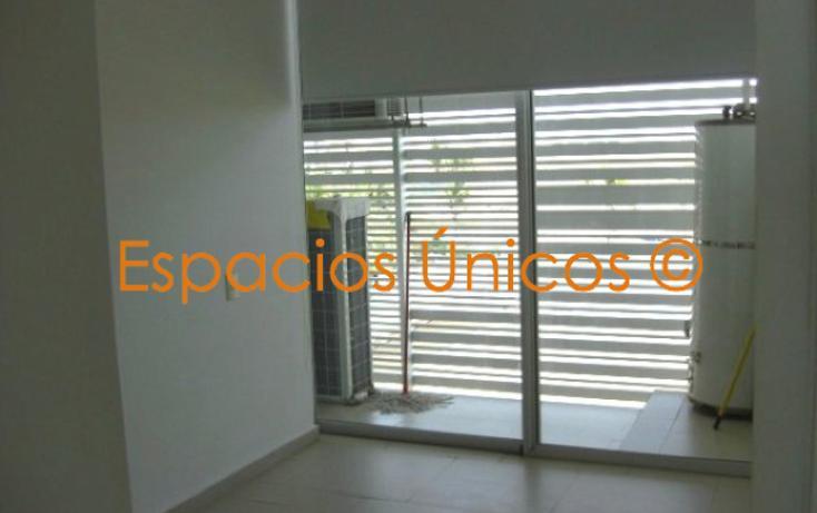 Foto de departamento en venta en  , playa diamante, acapulco de juárez, guerrero, 1481385 No. 22