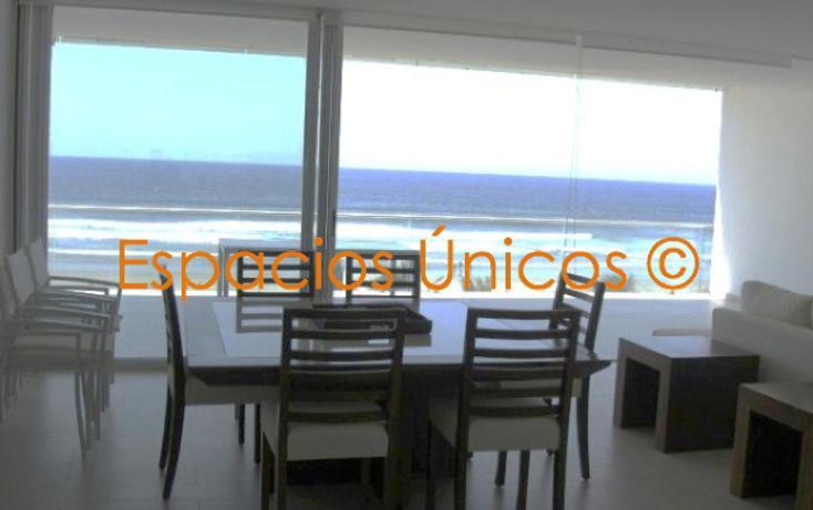Foto de departamento en venta en  , playa diamante, acapulco de juárez, guerrero, 1481385 No. 23
