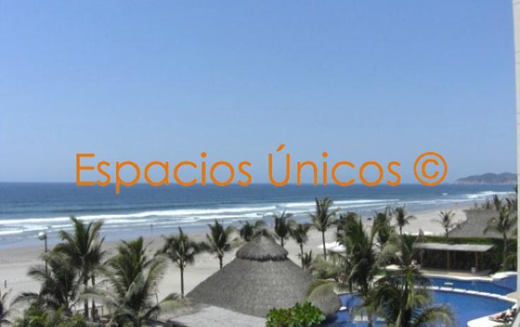 Foto de departamento en venta en  , playa diamante, acapulco de juárez, guerrero, 1481385 No. 24