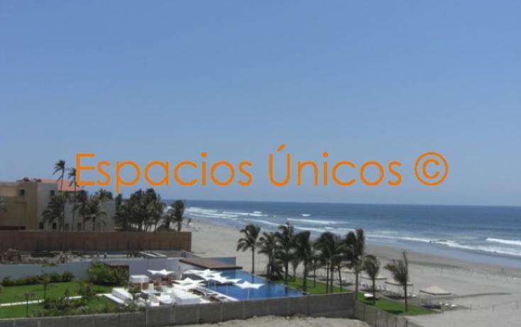 Foto de departamento en venta en  , playa diamante, acapulco de juárez, guerrero, 1481385 No. 25