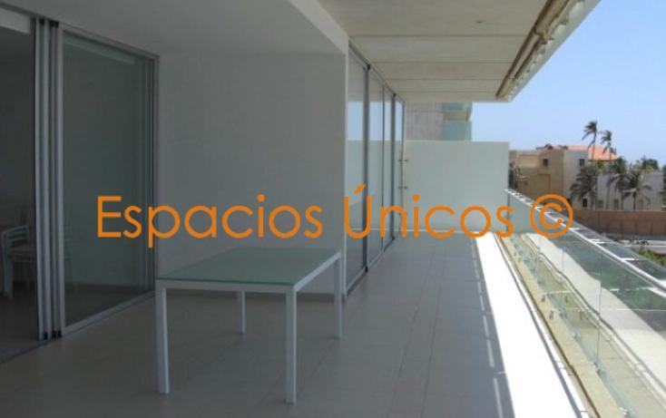 Foto de departamento en venta en  , playa diamante, acapulco de juárez, guerrero, 1481385 No. 26