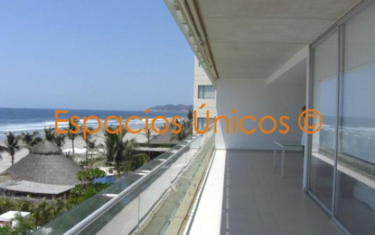 Foto de departamento en venta en  , playa diamante, acapulco de juárez, guerrero, 1481385 No. 27