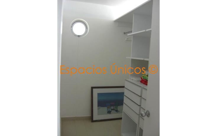 Foto de departamento en venta en  , playa diamante, acapulco de juárez, guerrero, 1481385 No. 29