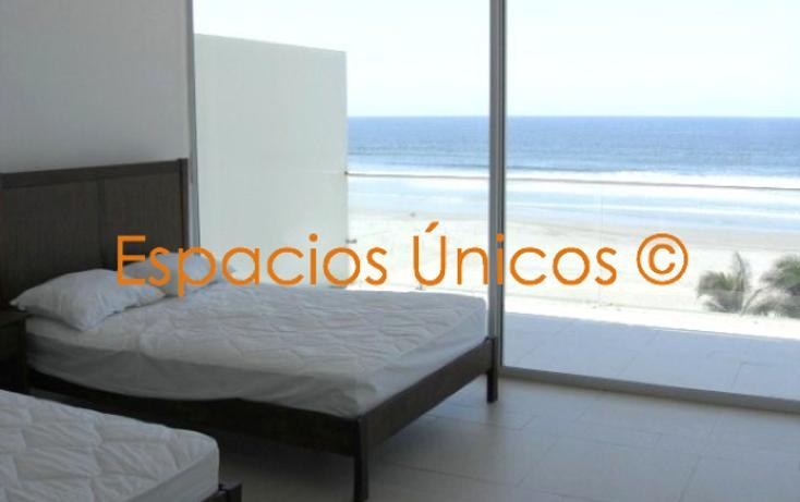 Foto de departamento en venta en  , playa diamante, acapulco de juárez, guerrero, 1481385 No. 30