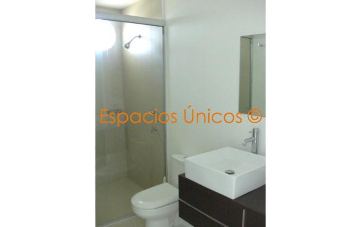 Foto de departamento en venta en  , playa diamante, acapulco de juárez, guerrero, 1481385 No. 31
