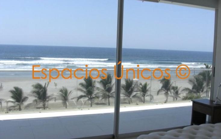 Foto de departamento en venta en  , playa diamante, acapulco de juárez, guerrero, 1481385 No. 34