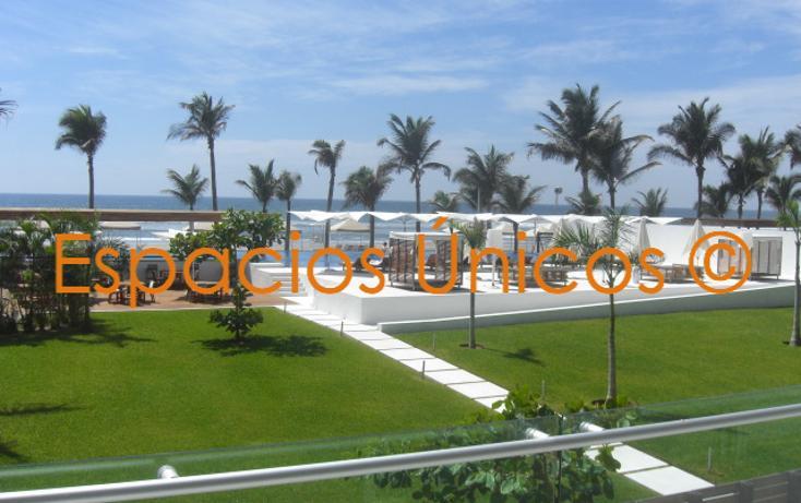 Foto de departamento en venta en  , playa diamante, acapulco de juárez, guerrero, 1481387 No. 01