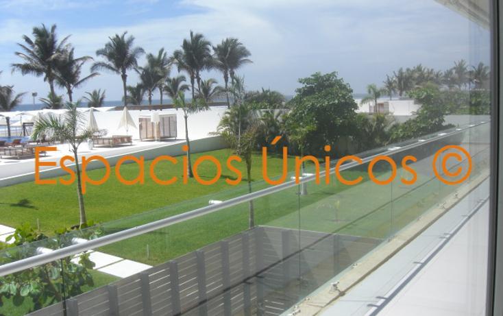 Foto de departamento en venta en  , playa diamante, acapulco de juárez, guerrero, 1481387 No. 02