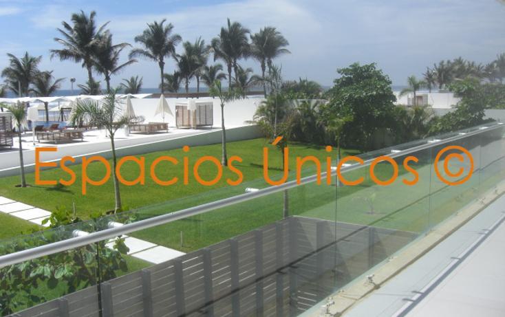 Foto de departamento en venta en  , playa diamante, acapulco de juárez, guerrero, 1481387 No. 03