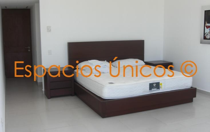 Foto de departamento en venta en  , playa diamante, acapulco de juárez, guerrero, 1481387 No. 06
