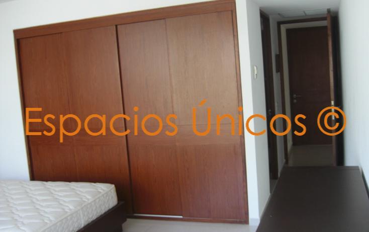 Foto de departamento en venta en  , playa diamante, acapulco de juárez, guerrero, 1481387 No. 08