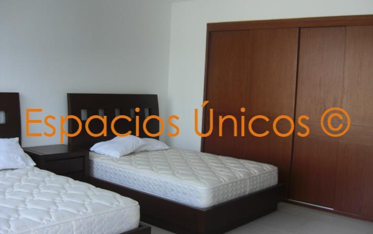 Foto de departamento en venta en  , playa diamante, acapulco de juárez, guerrero, 1481387 No. 09