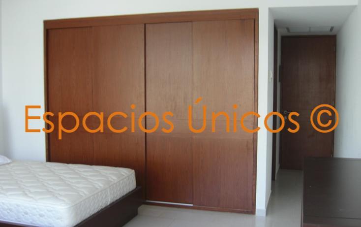 Foto de departamento en venta en  , playa diamante, acapulco de juárez, guerrero, 1481387 No. 10