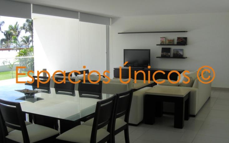 Foto de departamento en venta en  , playa diamante, acapulco de juárez, guerrero, 1481387 No. 15