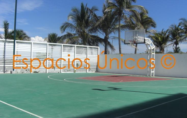Foto de departamento en venta en  , playa diamante, acapulco de juárez, guerrero, 1481387 No. 21