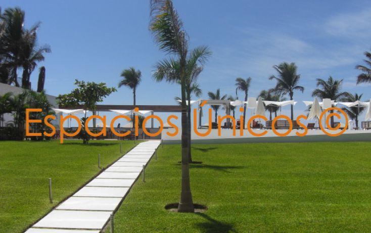 Foto de departamento en venta en, playa diamante, acapulco de juárez, guerrero, 1481387 no 26
