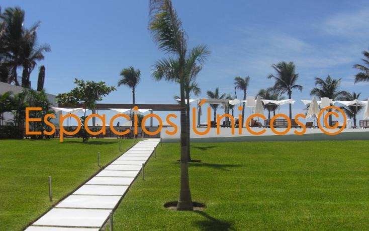 Foto de departamento en venta en  , playa diamante, acapulco de juárez, guerrero, 1481387 No. 26