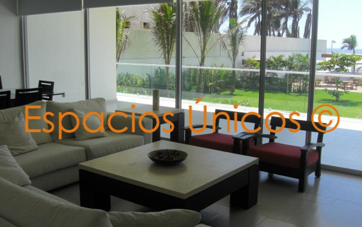 Foto de departamento en venta en  , playa diamante, acapulco de juárez, guerrero, 1481387 No. 28