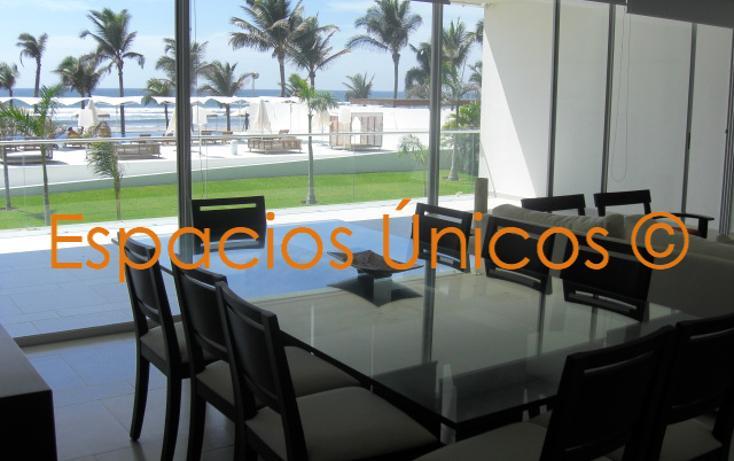 Foto de departamento en venta en  , playa diamante, acapulco de juárez, guerrero, 1481387 No. 29