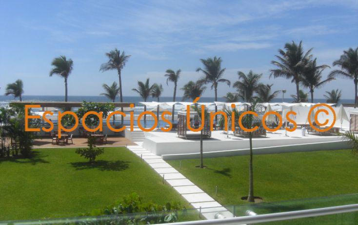 Foto de departamento en venta en, playa diamante, acapulco de juárez, guerrero, 1481387 no 31