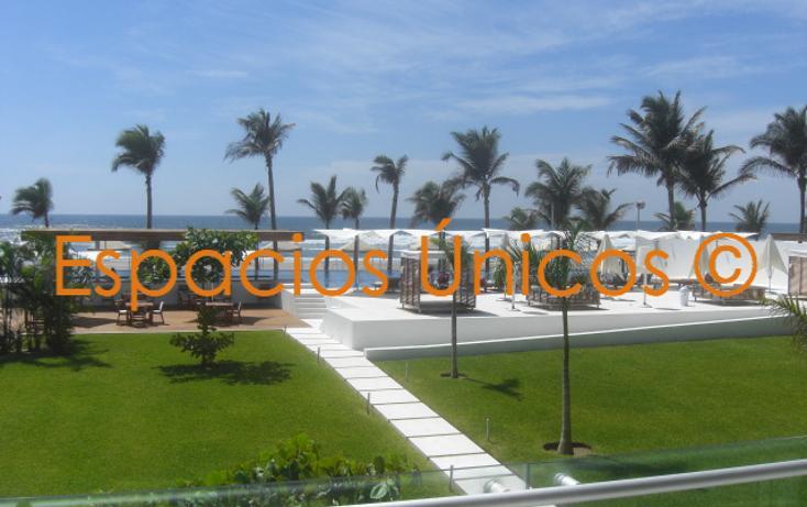 Foto de departamento en venta en  , playa diamante, acapulco de juárez, guerrero, 1481387 No. 31