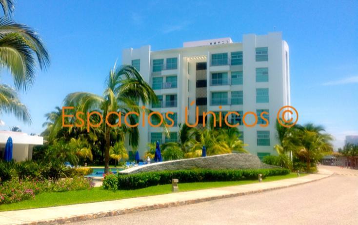 Foto de departamento en venta en  , playa diamante, acapulco de juárez, guerrero, 1481389 No. 02