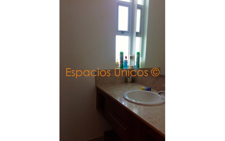 Foto de departamento en venta en  , playa diamante, acapulco de juárez, guerrero, 1481389 No. 06
