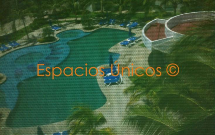 Foto de departamento en venta en  , playa diamante, acapulco de juárez, guerrero, 1481389 No. 07