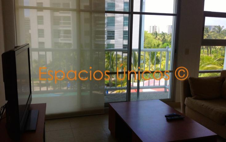 Foto de departamento en venta en  , playa diamante, acapulco de juárez, guerrero, 1481389 No. 14