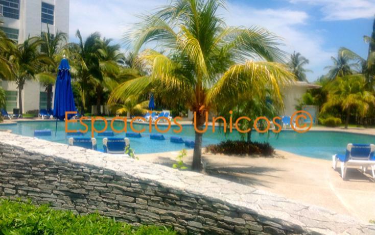Foto de departamento en venta en  , playa diamante, acapulco de juárez, guerrero, 1481389 No. 18