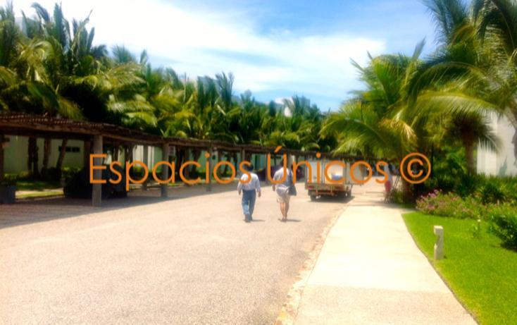 Foto de departamento en venta en  , playa diamante, acapulco de juárez, guerrero, 1481389 No. 19