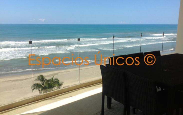 Foto de departamento en renta en  , playa diamante, acapulco de ju?rez, guerrero, 1481395 No. 02