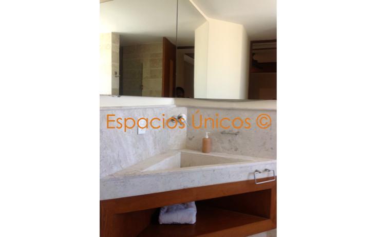 Foto de departamento en renta en  , playa diamante, acapulco de ju?rez, guerrero, 1481395 No. 05