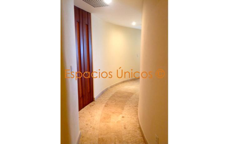 Foto de departamento en renta en  , playa diamante, acapulco de ju?rez, guerrero, 1481395 No. 11