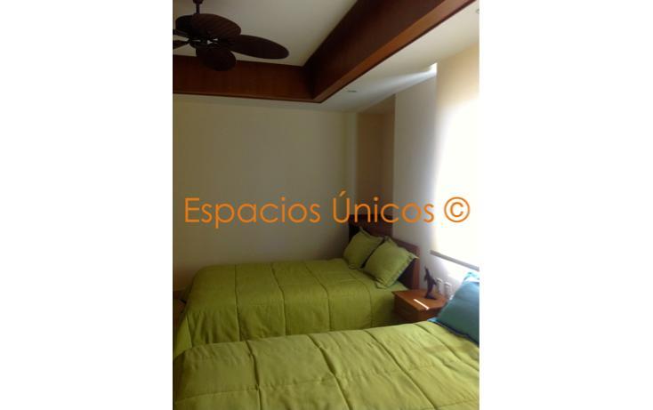 Foto de departamento en renta en  , playa diamante, acapulco de ju?rez, guerrero, 1481395 No. 13