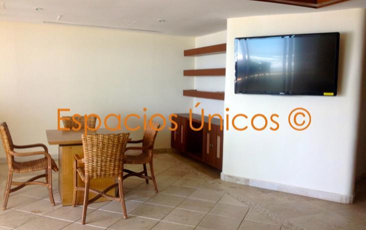 Foto de departamento en renta en  , playa diamante, acapulco de ju?rez, guerrero, 1481395 No. 28