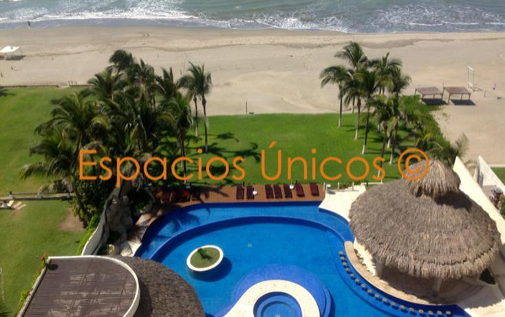 Foto de departamento en renta en  , playa diamante, acapulco de ju?rez, guerrero, 1481395 No. 32