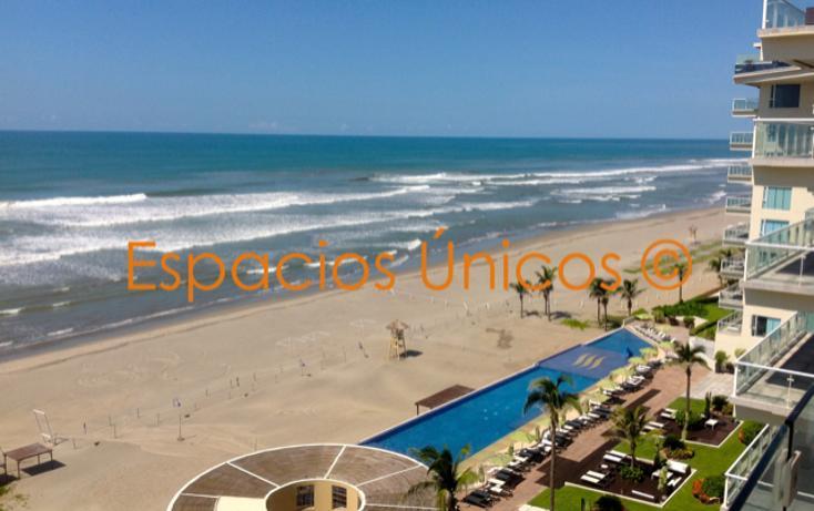Foto de departamento en renta en  , playa diamante, acapulco de ju?rez, guerrero, 1481395 No. 33