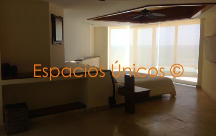 Foto de departamento en renta en  , playa diamante, acapulco de ju?rez, guerrero, 1481395 No. 38