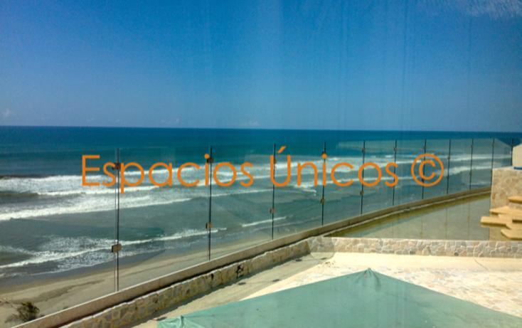 Foto de departamento en renta en  , playa diamante, acapulco de ju?rez, guerrero, 1481395 No. 43