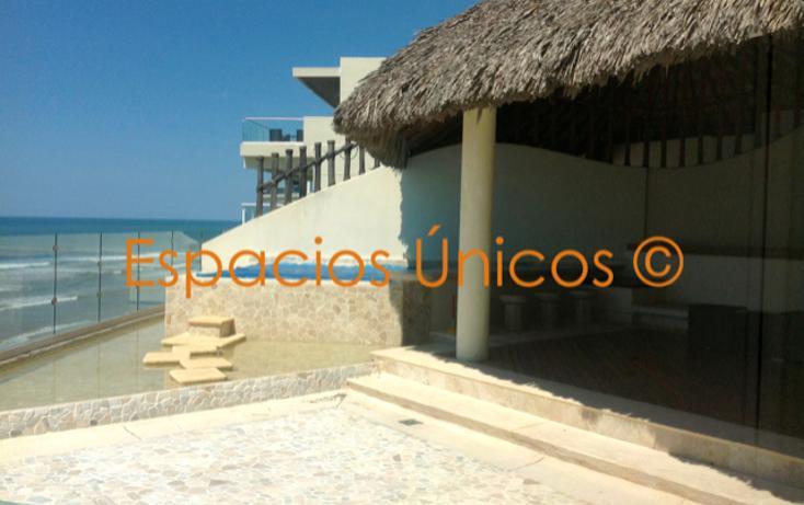 Foto de departamento en renta en  , playa diamante, acapulco de ju?rez, guerrero, 1481395 No. 44