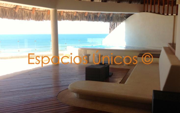 Foto de departamento en renta en  , playa diamante, acapulco de ju?rez, guerrero, 1481395 No. 45