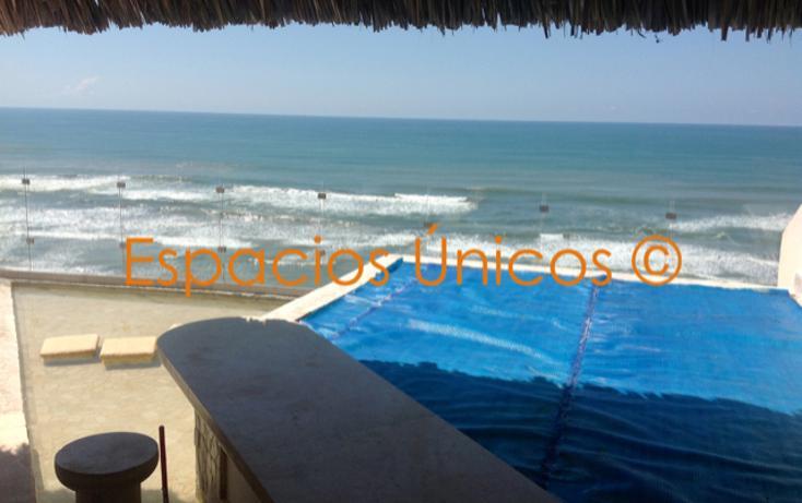 Foto de departamento en renta en  , playa diamante, acapulco de ju?rez, guerrero, 1481395 No. 48