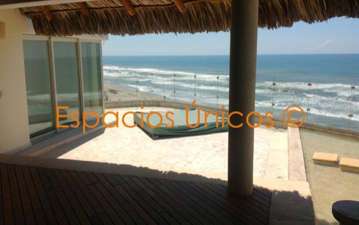 Foto de departamento en renta en  , playa diamante, acapulco de ju?rez, guerrero, 1481395 No. 49