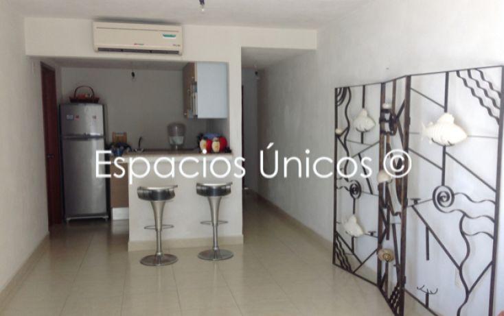 Foto de departamento en venta en, playa diamante, acapulco de juárez, guerrero, 1481397 no 01