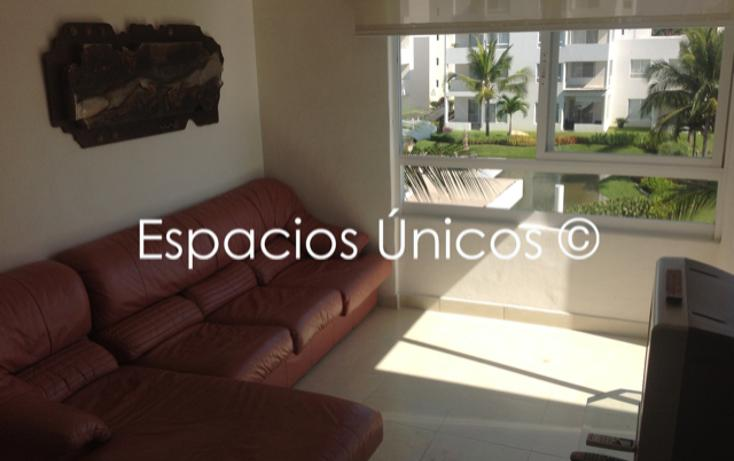 Foto de departamento en venta en  , playa diamante, acapulco de juárez, guerrero, 1481397 No. 02