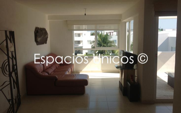 Foto de departamento en venta en  , playa diamante, acapulco de juárez, guerrero, 1481397 No. 03