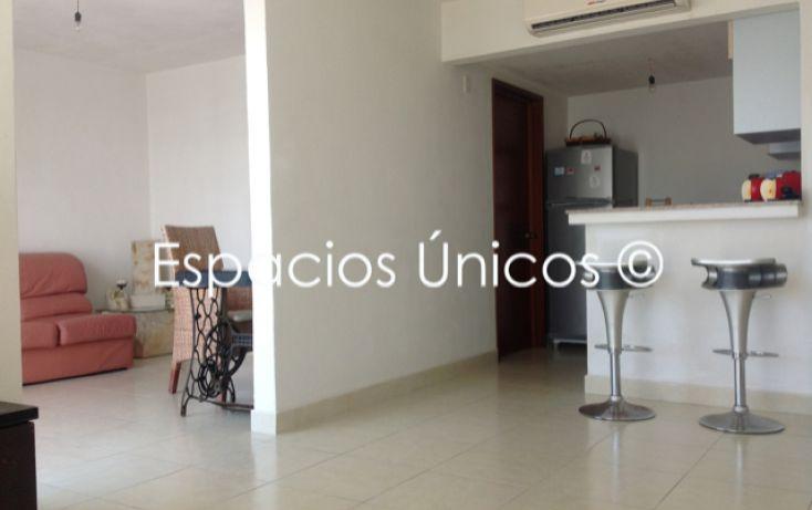 Foto de departamento en venta en, playa diamante, acapulco de juárez, guerrero, 1481397 no 04